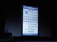 iPhone 5. Pretul cu care a fost lansat cel mai nou telefon de la Apple