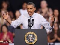 SUA dezmint un acord asupra unor negocieri cu Iranul privind programul nuclear