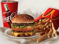 Lovitura pentru McDonald's. Ce se va intampla in 6 luni cu faimosul lant de restaurante