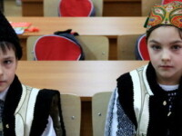 E-book-ul ar putea inlocui manualele in scolile din Romania. Un proiect de 960 de milioane de lei