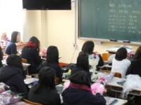 STRUCTURA anului scolar 2012 - 2013. Programul vacantelor si examenelor