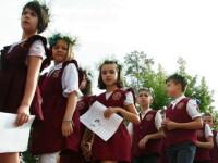 Inspectoratul Scolar Cluj cauta solutii pentru reducerea numarului de absente in randul elevilor