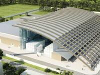 Cel mai mare laser din lume va fi construit la Magurele. CE a aprobat finantarea proiectului