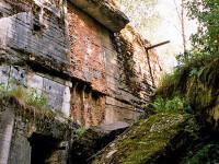 Complexul de buncare de unde Adolf Hitler coordona invazia Europei va fi transformat in muzeu