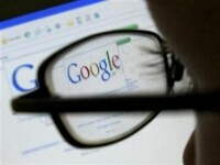 Surpriza: cel mai accesat domeniu pe Google in Romania