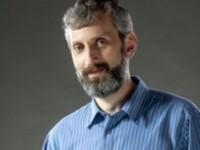 Victor Manz, profesorul care pregateste noua generatie de romani ce vrea sa ajunga in Silicon Valley