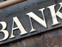 Doar un pas pana la preluarea uneia dintre cele mai cunoscute banci din Romania. Ce se va intampla apoi cu ea
