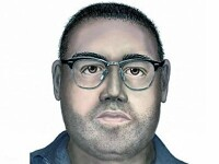 Atentatul de la Burgas: complicele teroristului care a ucis 6 turisti, arestat. Ce spun anchetatorii