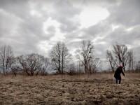 Povestea impresionanta a oamenilor care, in ciuda pericolelor, au refuzat sa se mute din Cernobal