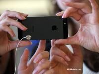 George Buhnici: Visezi la Apple iPhone5 cu 4G in Romania? Fii atent ce iPhone cumperi