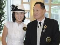 Un magnat din Hong Kong ofera 50 de milioane de euro aceluia care o va seduce pe fiica lui lesbiana