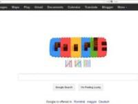 Google implineste astazi 14 ani. Cifrele din spatele unuia din cele mai cunoscute branduri din lume