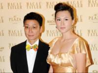 Reactia fetei lesbiene a magnatului chinez, dupa ce acesta a oferit 50 mil. euro celui care o seduce