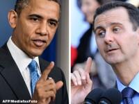Analiza AFP: Rezultatul votului in Congresul SUA privind un atac in Siria este foarte nesigur