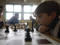 Disciplina optionala care te ajuta sa iei note mari la celelalte materii. Se va studia in 500 de scoli din Romania