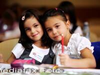 Elevii scolilor private sunt mai predispusi la obezitate, in comparatie cu cei de la scolile de stat