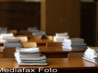 Studiu: Romania este pe locul 52 din 64 in topul celor mai buni elevi din lume