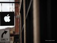 Apple va lansa produsul despre care Steve Jobs a vorbit inainte sa moara. E unic in lume