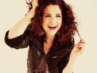 Selena Gomez se lupta cu o boala incurabila. Ea si-a luat liber, pentru a se ocupa de sanatate