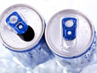 Oamenii de stiinta sustin ca bauturile energizante afecteaza inima si pot cauza probleme cardiace