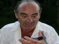 Actorul Constantin Ghenescu a fost gasit mort in casa. Anchetatorii spun ca a fost crima