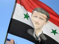 Raport ONU: Utilizarea armelor chimice in Siria este probabila sau sigura in cinci locatii