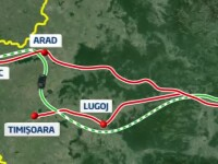 Chitoiu: Banii din cresterea accizelor se duc pe autostrazi, drumuri nationale si judetene