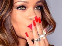 "Rihanna i-a scos din minti pe fani. I-au transmis mesaje dure pe internet: ""O mizerie totala"""