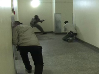 Detaliile masacrului din Nairobi.