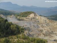 De ce vor fi secrete sedintele in care Comisia Rosia Montana va dezbate proiectul de lege