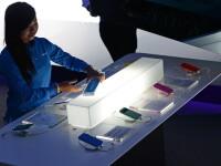 Decizia Samsung de 18,3 miliarde dolari. Ce au transmis sud-coreenii UE si cum va influenta Apple