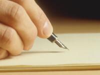 Finlanda este tara in care scrisul de mana ar putea deveni o arta pierduta. Schimbarea majora din sistemul de educatie