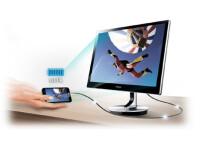 Cum putem conecta tableta sau smartphone-ul la televizor. Metode wireless sau prin cablu