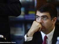 Surse: Insarcinatul cu afaceri al SUA discuta la Guvern cu ministrul Cazanciuc despre justitie