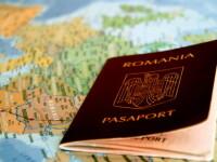 A cerut un pasaport pentru fiica sa de trei ani, dar cand l-a primit a ramas fara cuvinte: