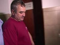Vasile Lavric, supranumit