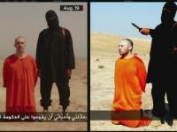 SUA ameninta ca Statul Islamic va plati pentru decapitarea celor doi jurnalisti. \