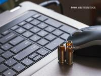 NATO promite ca ne va apara pe Internet. Cat de periculos poate fi un atac cibernetic declansat de rusi