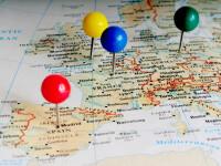 Analiza Incont.ro: Portofoliul de +350 de miliarde de euro de care se va ocupa Corina Cretu. UE are 5 obiective pentru 2020