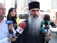 Arhiepiscopul Teodosie al Tomisului a scapat de controlul judiciar. Decizia nu este definitiva