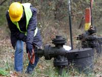 Rusii au redus exporturile de gaze catre Romania fara nicio explicatie. Ministrul Energiei nu crede ca la iarna vom ingheta