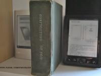 De ce sa iti cumperi un ebook reader. Cartile pe care nu le gasesti in nicio librarie sau biblioteca