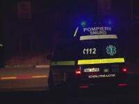 Tragedie la Constanta. Un mort si 5 raniti dupa ce o tanara de 24 de ani a intrat pe contrasens
