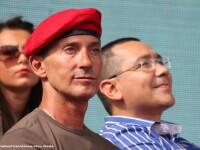 Liderul PSD Constanta, Radu Mazare:
