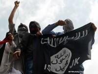 Modul barbar in care si-ar finanta ISIS activitatea terorista. Un oficial al Natiunilor Unite face dezvaluiri tulburatoare