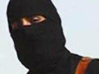 Cum isi umilea victimele John Jihadistul. Dezvaluirile dramatice ale danezului care a scapat de la moarte sigura