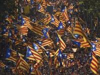Inca un referendum pentru independenta in UE.O tara preferata de romani ar putea pierde, in noiembrie, cea mai bogata regiune