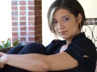 O femeie cere presei sa nu mai foloseasca ISIS ci ISIL. Explicatia din spatele unei petitii online