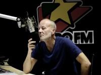 Andrei Gheorghe a murit la vârsta de 56 de ani. Mesajul transmis de fosta soție după tragica veste