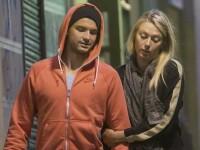 Maria Sharapova s-ar fi despartit de Grigor Dimitrov dupa o relatie de doi ani. Cei doi si-au dat unfollow pe Twitter